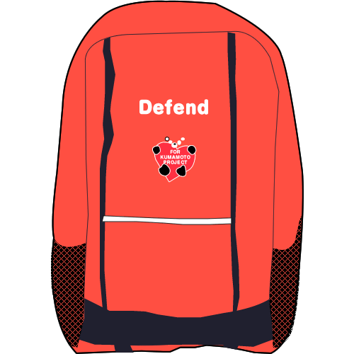 Defend Future Relief